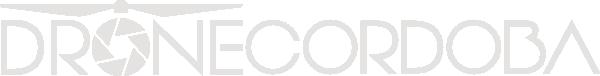 Empresa de Drones Profesionales en Cordoba
